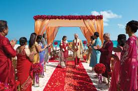 R2g Matrimony