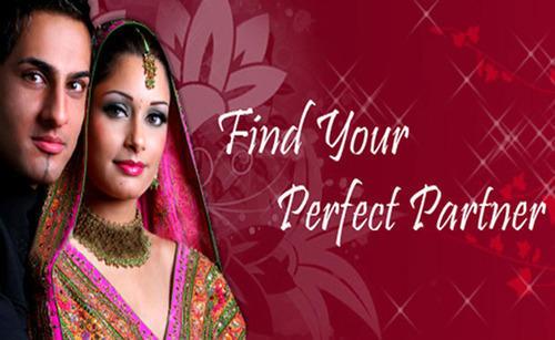 Divine Matrimonial Services