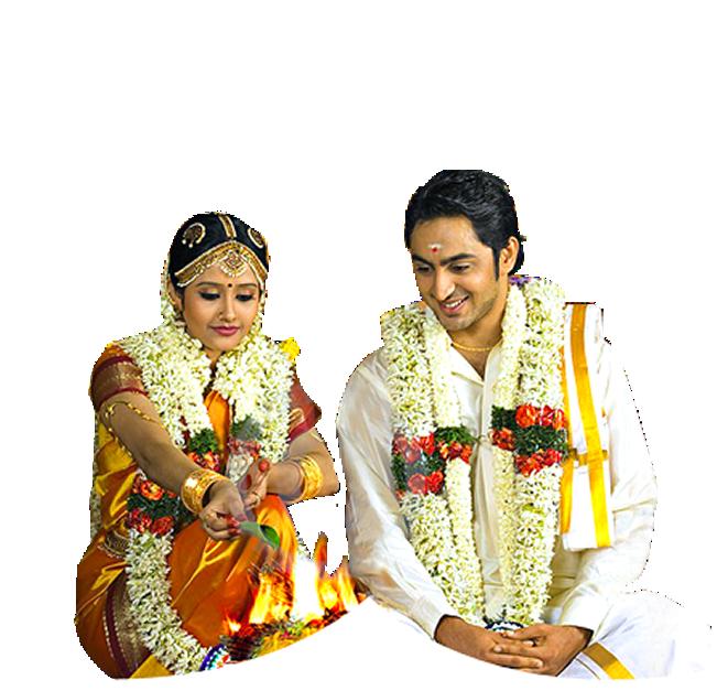 Gavara Maha Jana Sangam