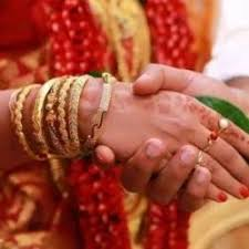 Court Marriage In Baghpat