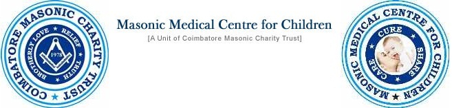 Masonic Medical Centre