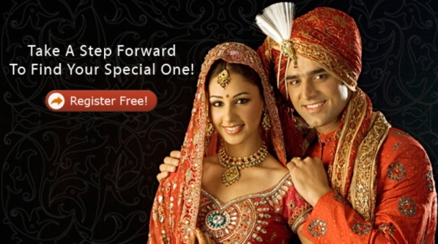 Kerala Marriage Portal