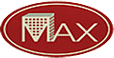 Max Properties Pvt Ltd