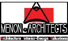 Menon Architects