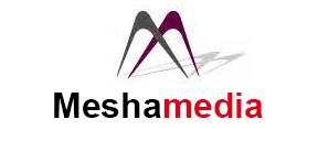 Mesha Media Bulk SMS Services