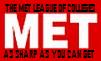 MET Institute of Engineering, Bhujbal Knowledge City