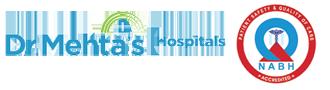 Dr. Mehta's Hospitals