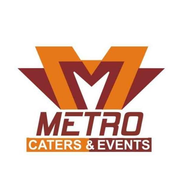 Metro-Events