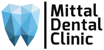 Mittal Dental Clinic