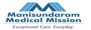 Manisundaram Medical Mission Hospital