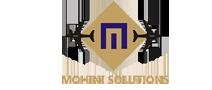 Mohini Solutions Pvt. Ltd.
