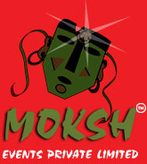 Moksh Events Pvt Ltd