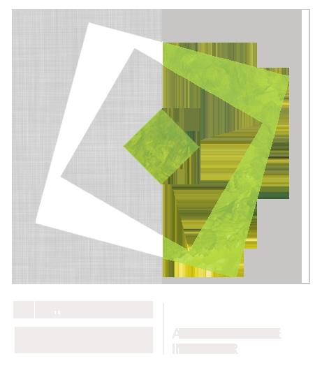 MS Design House