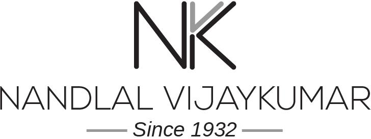 Nandlal Vijay kumar
