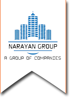 Narayan Infraheight Pvt. Ltd.