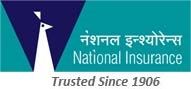 National Insurance Co Limited