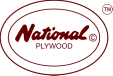 National plywood Indore Branch