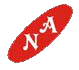 National Agency