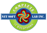 Net Soft Lab