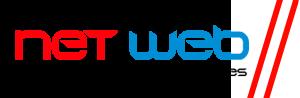 NetWeb Technologies