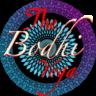 The Bodhi Center