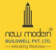New Modern Buildwell Pvt. Ltd.