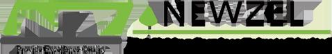 Newzel Publishing Services Pvt Ltd