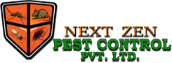 Next Zen Pest Control Pvt Ltd