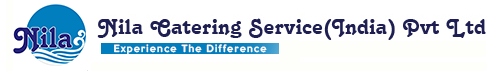 Nila Catering Service India Pvt. Ltd
