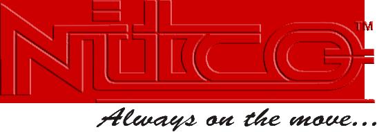Nitco Logistics Pvt. Ltd.