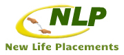 New Life Placements (P) Ltd