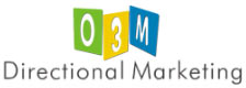 O3M Directional Marketing (P) Ltd