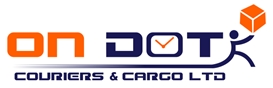 On Dot Courier & Cargo Ltd
