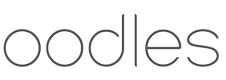 Oodles Agency