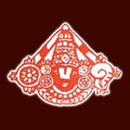 Shrinath Art Gallery