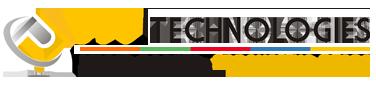 P9V Technologies