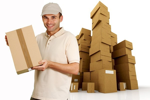 Anjaneya Packers And Movers