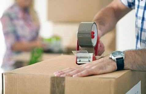 All INDIA International Packers And Movers
