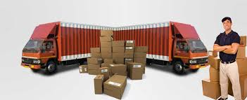 Keerthana Packers And Movers