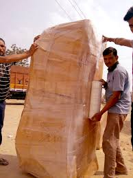 Carry India Packers and Movers