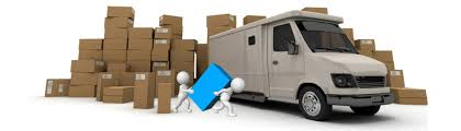 India King Packers and Movers