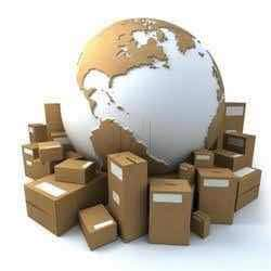 Aurangabad Packers And Movers
