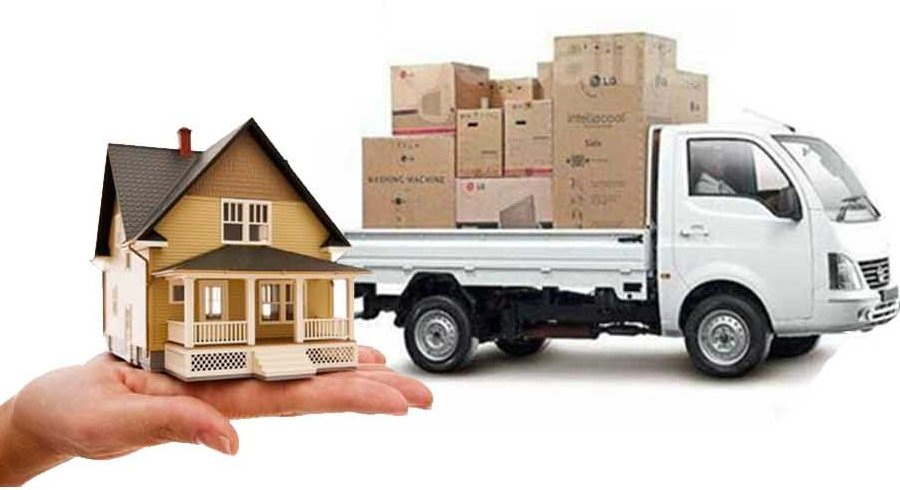 Safe Packing Belgaum Services