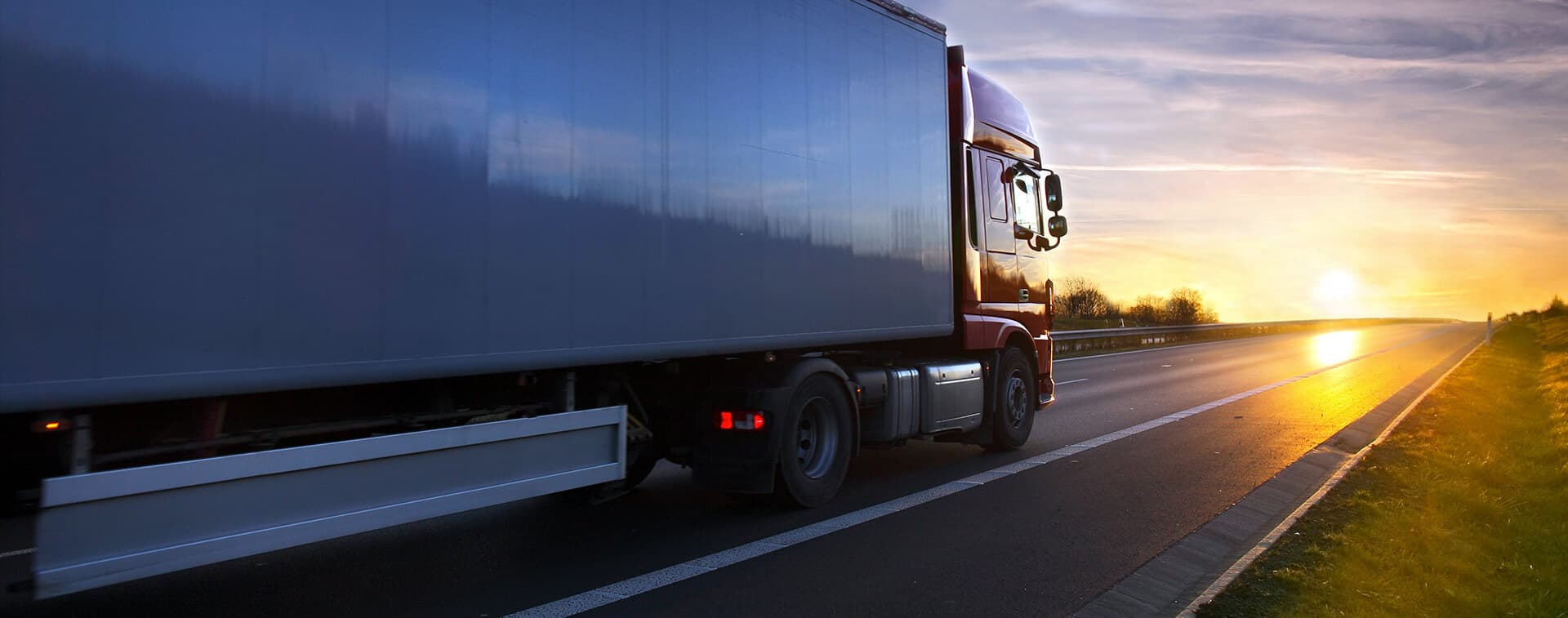 Globe Moving - Packers and Movers Delhi