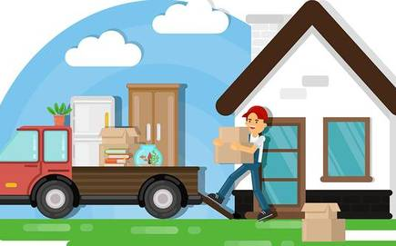 Satyam Packers And Movers Hubli