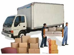Frontline Packers & Movers