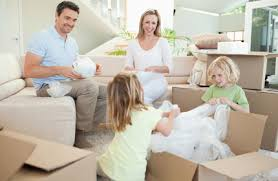Aaj Tak Packers and Movers