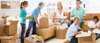 Packers and Movers World Wide