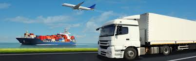 Amt Packers & Movers