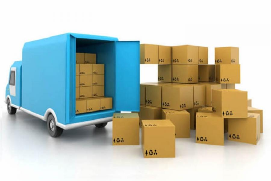 India King Movers and Packers